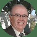 Roberto Coluccio