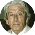 Luis Furio