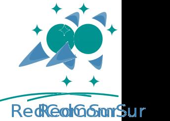 redcomsur_300b