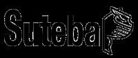 suteba_logo trans moron 3_200px