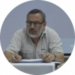 Gustavo Zapata