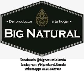 publicidad-Big-Natural