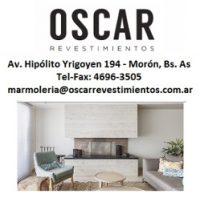 Oscar Revestimientos_300
