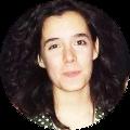 Rocío Rivera