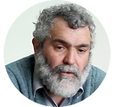 Javier Souza Casadinho