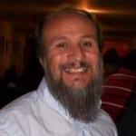 Ricardo Solohaga