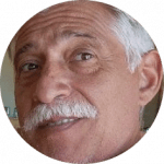 Edmundo Mario Zanini