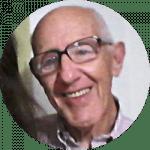 Luis Miguel Caracciolo