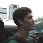 Alejo Spinosa
