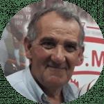Manuel Garrido